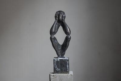 Sergii Shaulis, 'Nr.2', 2008