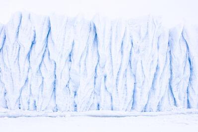 Chris Leidy, 'Ice Veins', 2016