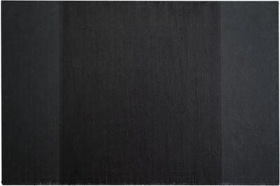 Tomas Rajlich, 'Untitled', 1977