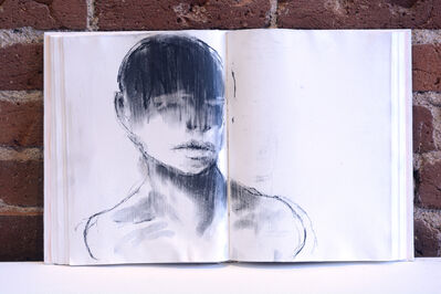 Michael Dowling, 'Reduction Study', 2019