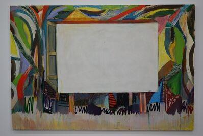 Ezra Johnson, 'Untitled', 2015
