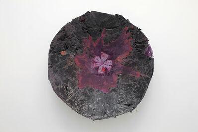 Kevin Beasley, 'Untitled (Fades/Violas)', 2015