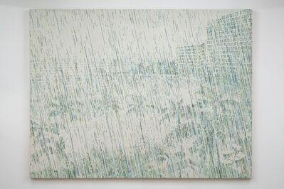 Kevin Zucker, 'Rain (Regency Majestic Cove)', 2012