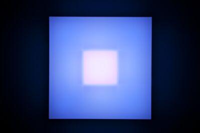 Brian Eno, 'Asynchronous', 2016
