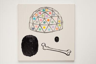 Timothy van Laar, 'Pleasure Dome', 2016
