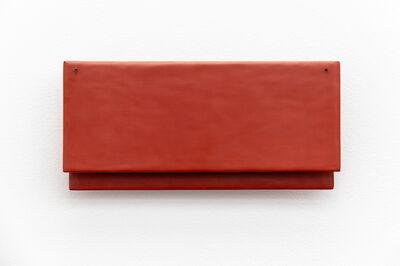 Joachim Bandau, 'Untitled', 2008