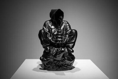 Huang Yulong 黄玉龙, 'Pagoda', 2011