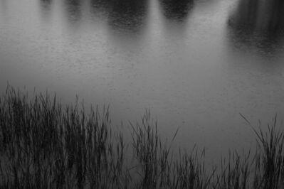 Tomohiro Muda 六田 知弘, 'Mizu 37 (Water 37)', 2012