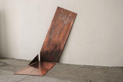 Lisa Bobkova, 'Object #4', 2016