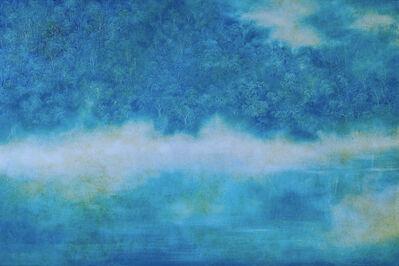 Wu Kuan Te, 'Clean mind 澄⼼', 2016