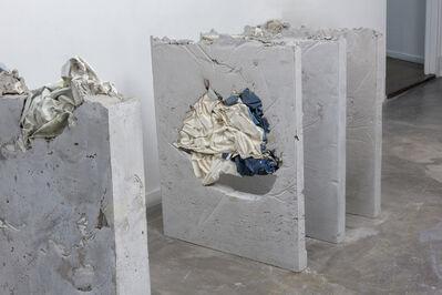 Sofia Bohtlingk, 'Untitled', 2014
