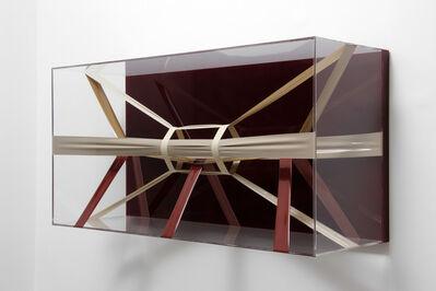 Ana Holck, 'Ponte IV [Bridge IV]', 2006