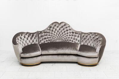 Jean Royère, 'Windsor Sofa', ca. 1938