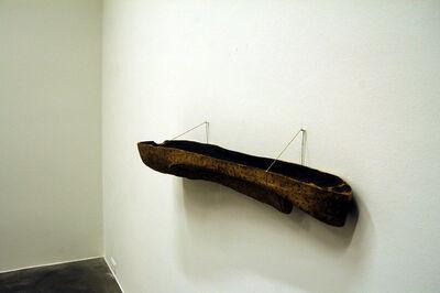 Jota Castro, 'Morpheus', 2009