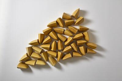 Maren Kloppmann, 'Fragment I', 2019