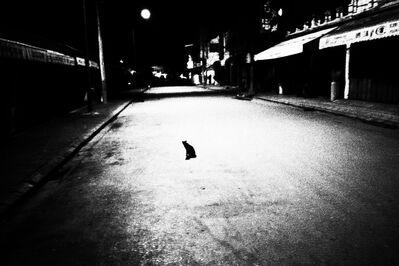 """Sohrab Hura, 'Cambodia. """"Life is Elsewhere""""', 2009"""