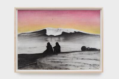Friedrich Kunath, 'No Plans', 2019