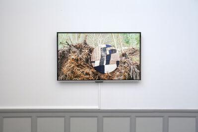 Jessica Warboys, 'Boudica', 2014