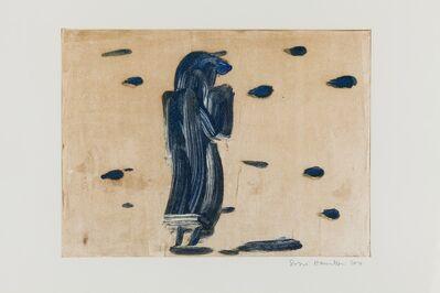 Susie Hamilton, 'Dar-el-Bacha', 2014