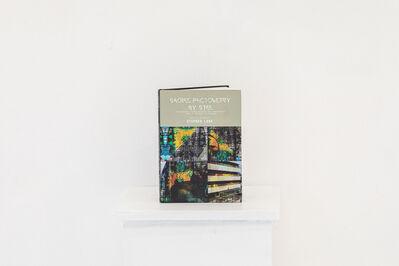 Stephen Lowe, 'Sacred Photometry By Stee - Volume 1', 2020