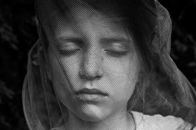 Jesse Burke, 'Sanctified ', 2014