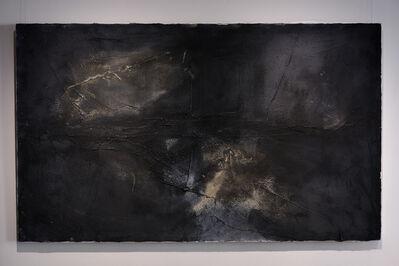 Shiro Tsujimura, 'Untitled', 2017