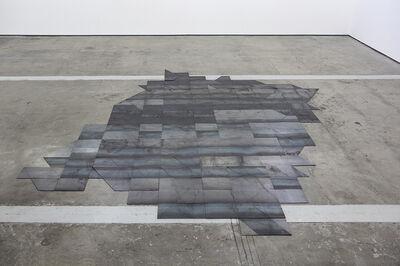 Daniel Steegmann Mangrané, 'Systemic Grids II', 2014