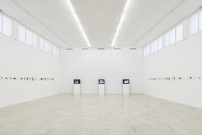 Joachim Schmid, 'Bilder von der Strasse', 1982-2012