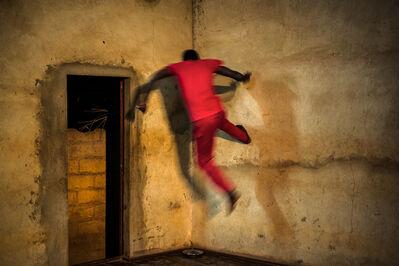 Dominic Nahr, 'Mali, Bamako', 2016