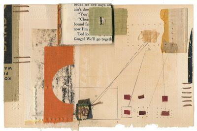 Melinda Tidwell, 'Congo (Bundle 04)'