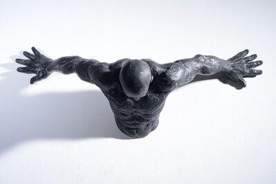 Matteo Pugliese, 'Vertigo', 2017