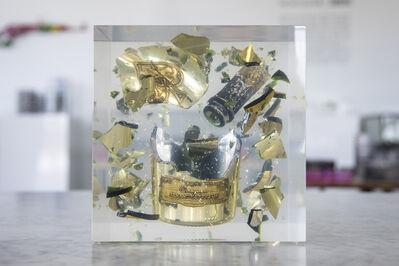 DetroitWick, 'Fallen Aces: Gold'