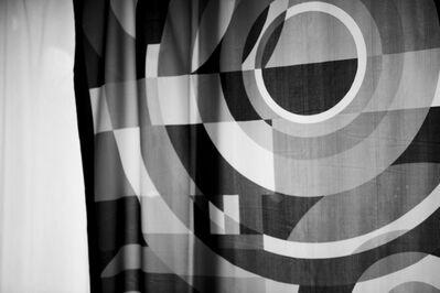 Flavia Da Rin, 'Sin título (Codreanu/Krull IV)', 2014
