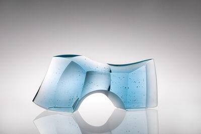 Peter Bremers, 'Icebridge II', 2013