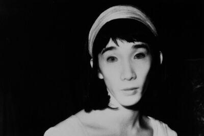 Kazuo Sumida, 'The Most Popular Girl at the Gay Bar', 1984-1990