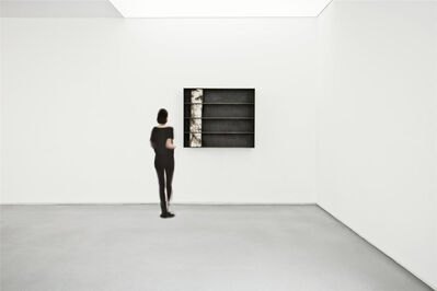 Andrea Branzi, 'Tree 2', 2010