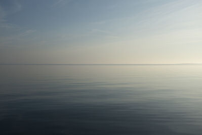 Thomas Halaczinsky, 'Oyster Bay (Cold Spring Harbor)', 2015