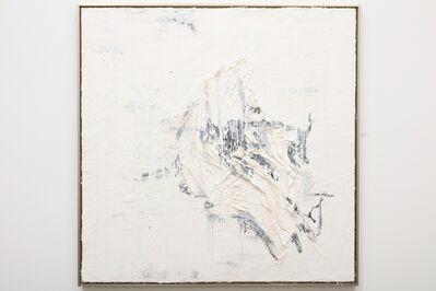 Kim Chesney, 'Sacred Portal'