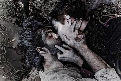 Tao Ruspoli, 'Alexander and Roehm', 2011