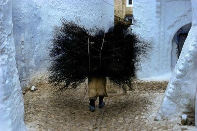 Harry Gruyaert, 'Rif, Morocco', 1987