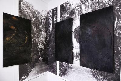 Bianca Bondi, 'Untitled (Orto Botanico di Palermo)', 2017
