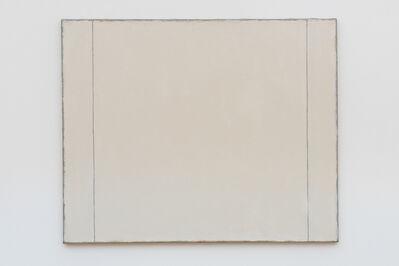 Masaaki Yamada, 'Work C.282', 1966