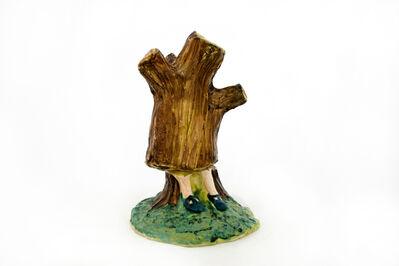 Laura Ford, 'Stumpy', 2001