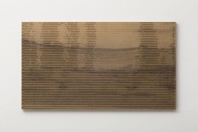 Xavier Veilhan, 'Modern Wind nº 1', 2015