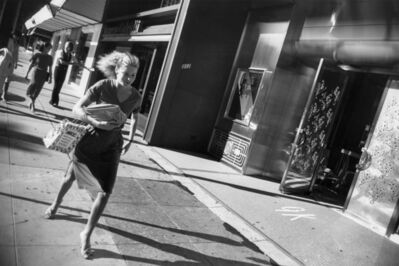 Garry Winogrand, 'Beverly Hills, California', 1978