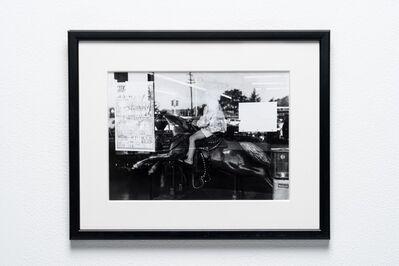 Ettore Sottsass, 'Untitled ', 1962