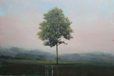 Peter Hoffer, 'Mist ', 2019