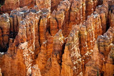 Andrew Prokos, 'Bryce Canyon Hoodoos #1', 2012