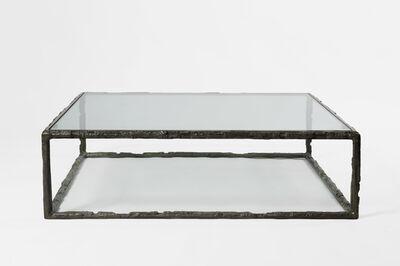 Bruno Romeda, 'Coffee table BRM16 '