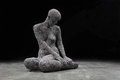 Seo Young-deok, 'Despair 205 ', 2016